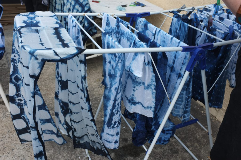 Shibori_workshop - 20