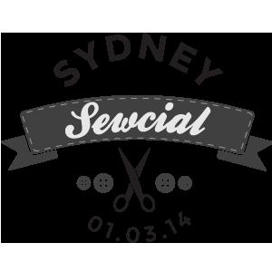 syd_social