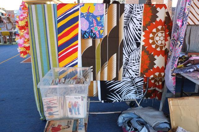 Fabric-a-Brac_Sydney_May_2014 - 12