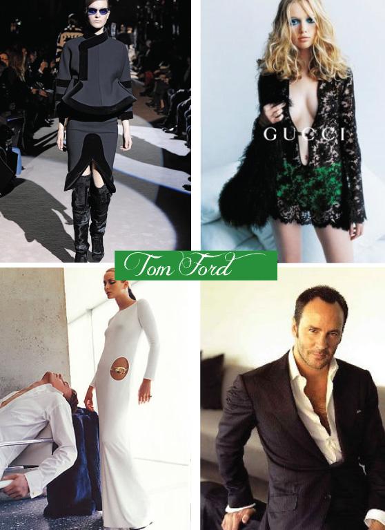 Tom_Ford