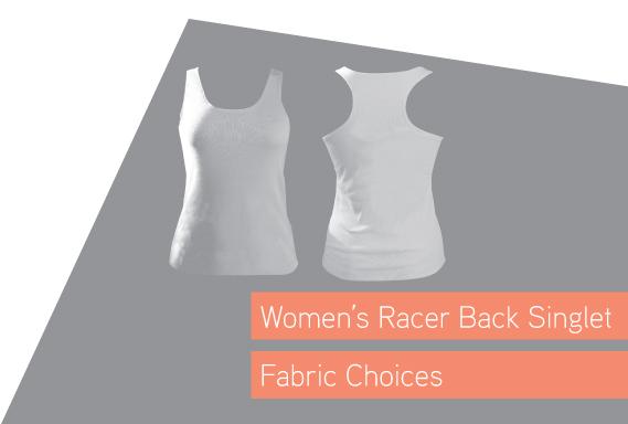 fabricblog_header