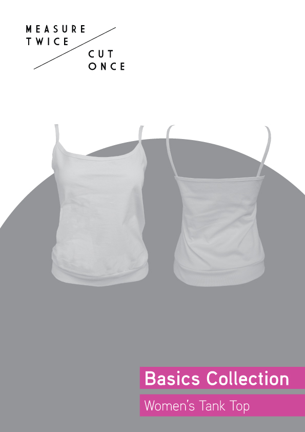 womens-tank-top-cover