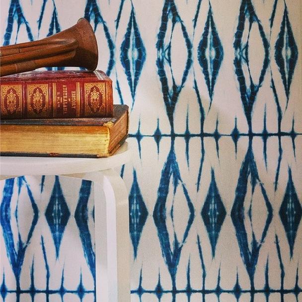 shibori_wallpaper