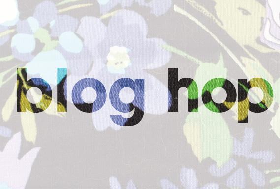 bloghopheader