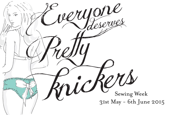 2015-knickersweek_header