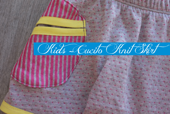 Cucito-knit-skirt_header
