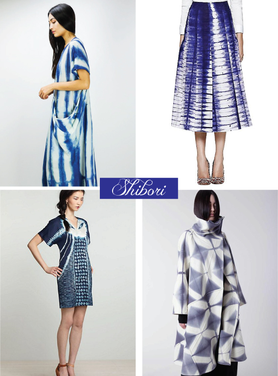 shibori-clothing-inspiration