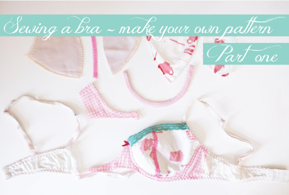 diy_bra_header