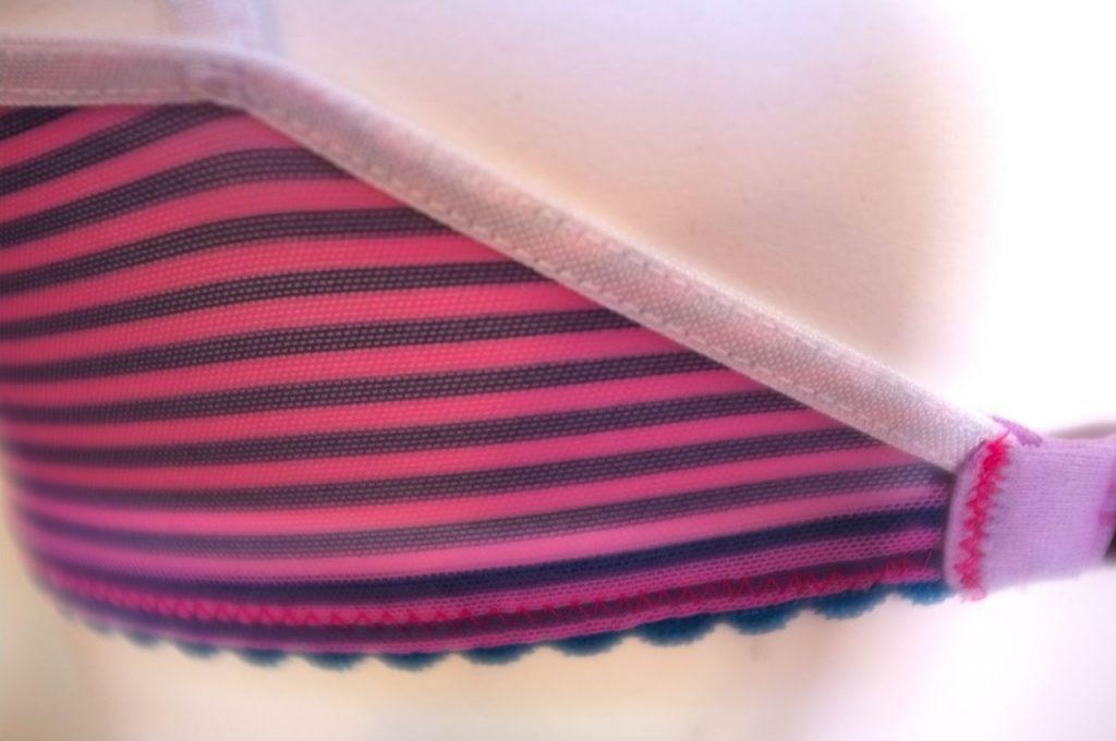 sewing bras3