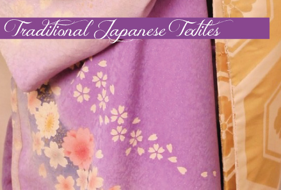 traditionaljapanesetextiles_header