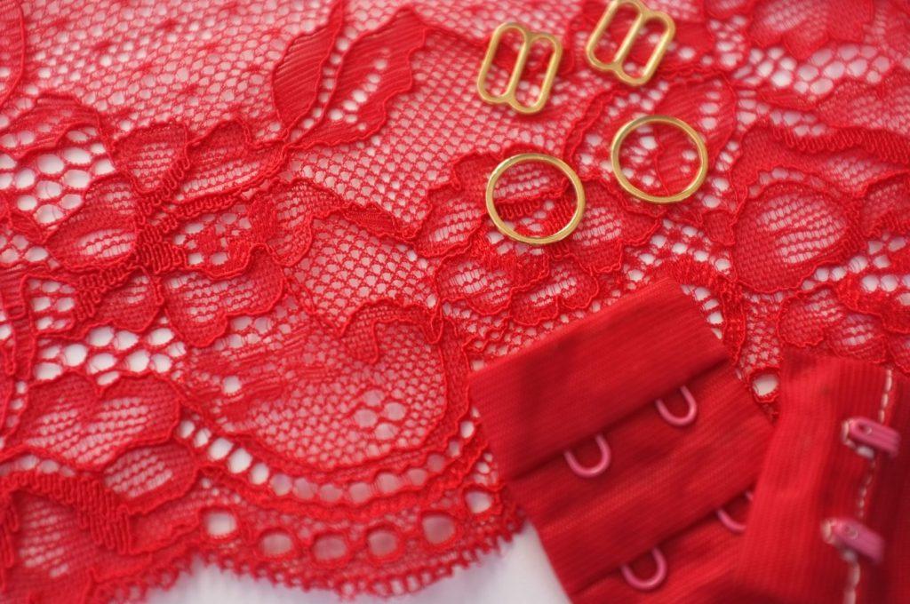 red kit 2