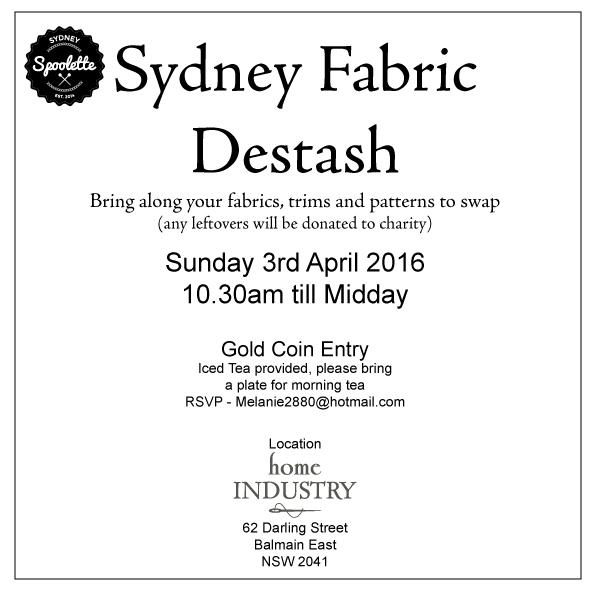 sydney-fabric-destash