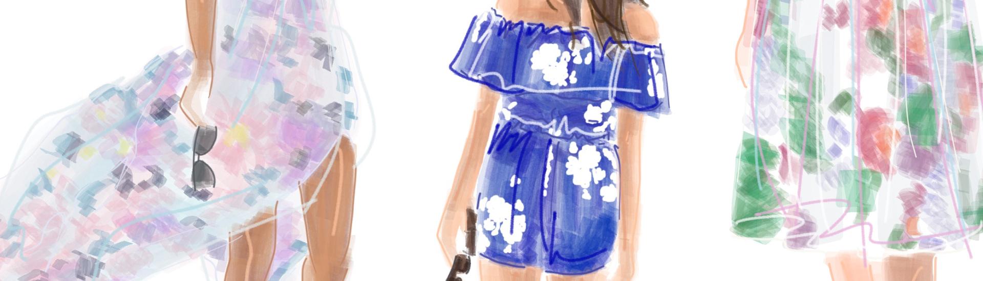 fashion-illustration-cover-activello